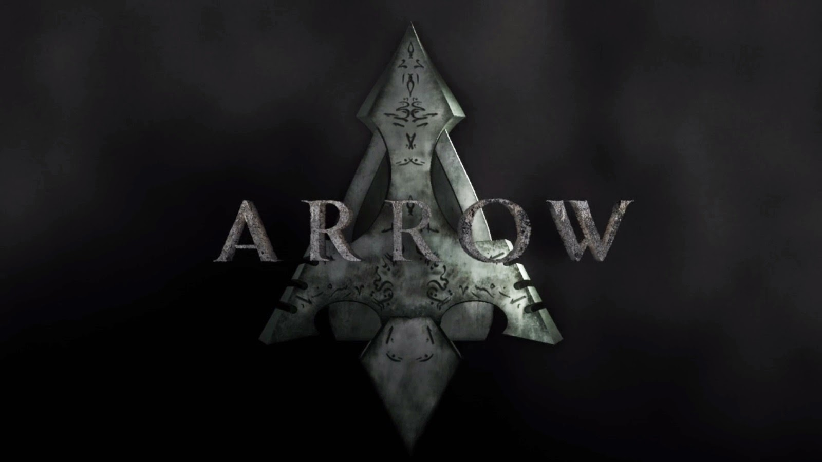 Arrow+season+03+01+10