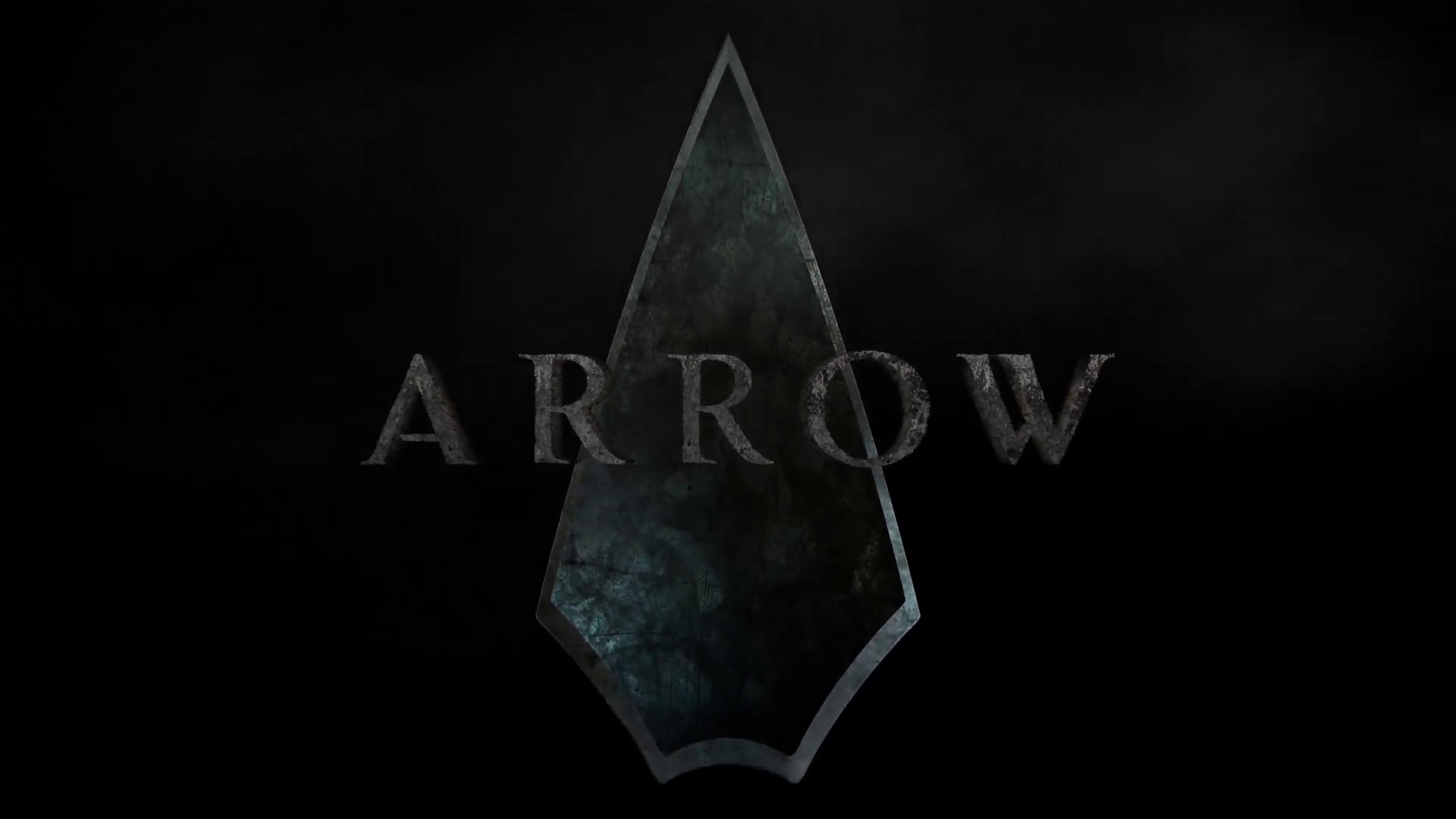 arrow_wallpaper-HD
