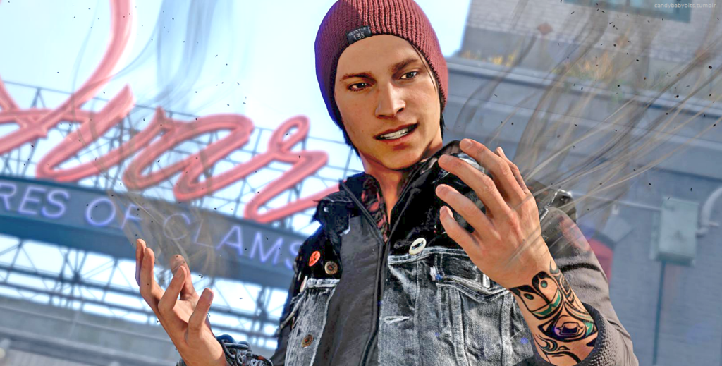 infamous__second_son_by_dawnstanczak-d69vx1j