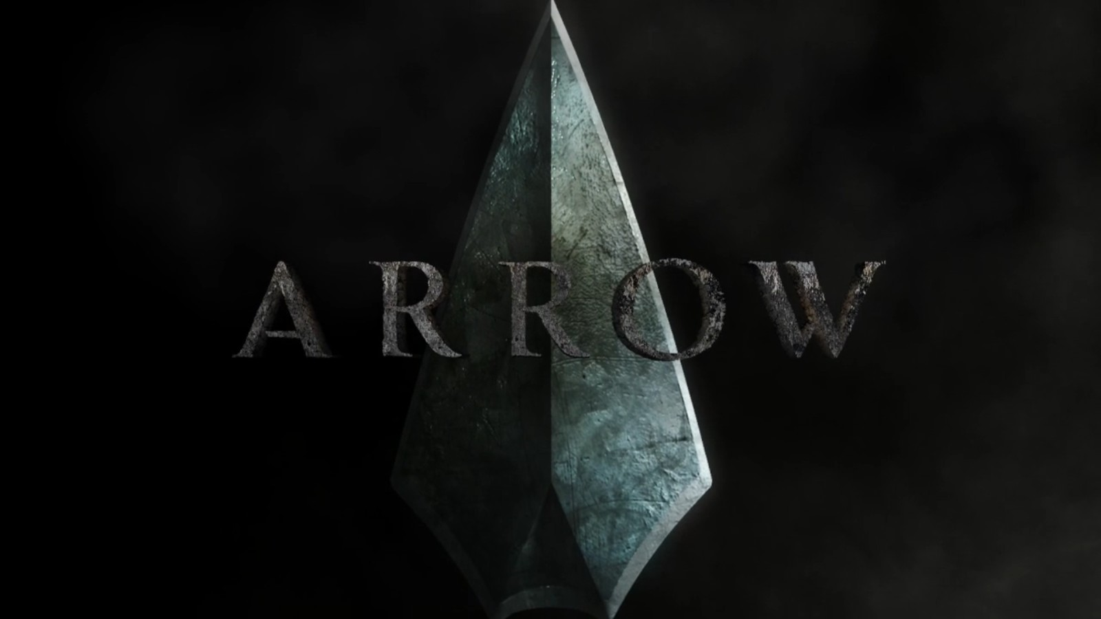kartandtinki1_arrow-wallpaper_13