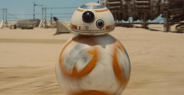 Star-Wars-Force-Awakens-BB8