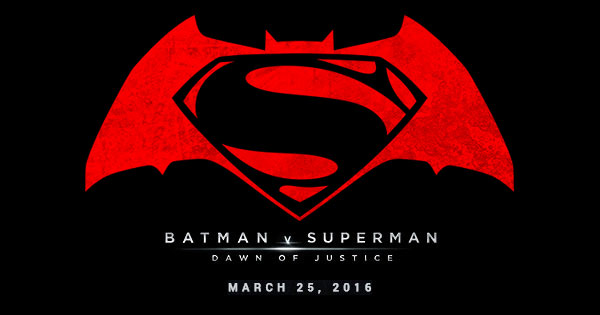 Review: Batman vs. Superman – Dawn of Justice