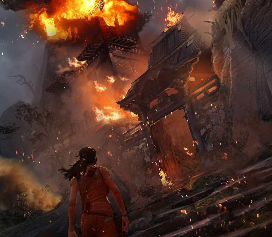 tombraider2013_2_2
