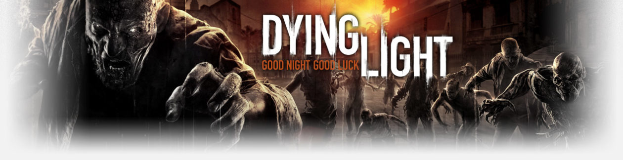 Review: Dying Light & The Following
